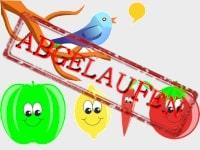 Abgelaufene Twitter Bio Gewinnspiel