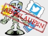Kuerzlich Abgelaufene Twitter Gewinnspiel