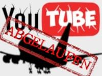 Abgelaufene Reisen Youtube Gewinnspiele
