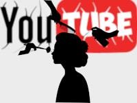 Youtuber Kosmetik Gewinnspiele