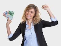 Geld Gewinnspiele Kostenlos gewinnen