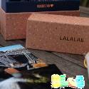 lalalab_fotoprodukte