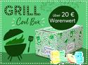 die_brandnooz_grill_cool_box