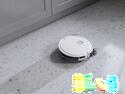 saug-_amp_wischroboter