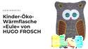 kinder_oeko-waermflasche