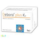 debora_plus_k2_gewinnspiel